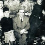 Humayak Tokatlioglu (1947)